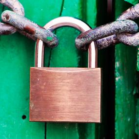 Protección de datos Adding Technology