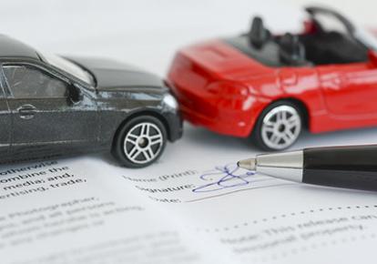 Solución digital integral para compañías de seguros