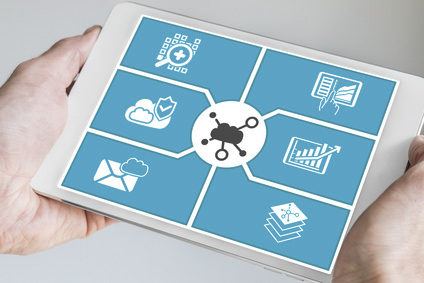 Solución digital para gestionar demanda de Adding Techonology
