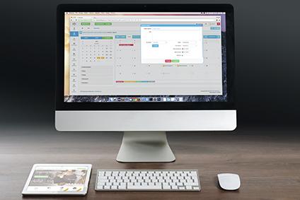 Solución de software de gestión documental - Adding Technology