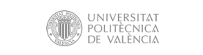 Universitat Politécnica de Valencia partner de Adding Technology