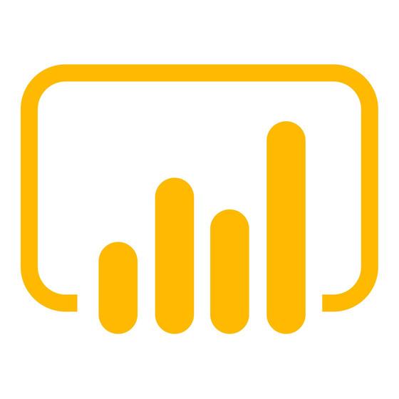 TaxiGet - app para clientes de taxi